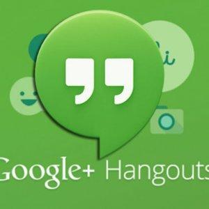 איך לשדר וובינר בחינם עם גוגל הנגאאוט