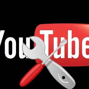 עריכת סרטונים ביוטיוב
