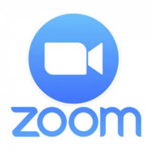 מפגשים עם ZOOM – איך לנהל אותם באופן מקצועי