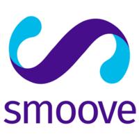מערכת דיוור סמוב – SMOOVE